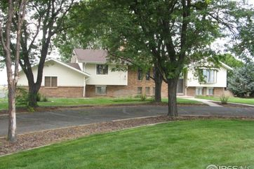 1645 N 35th Ave Ct Greeley, CO 80631 - Image 1