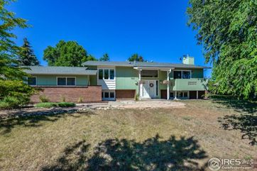 1021 Gregory Road Fort Collins, CO 80524 - Image 1