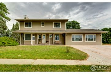 9530 County Road 80 Fort Collins, CO 80524 - Image 1
