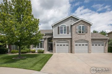 1906 Catkins Court Fort Collins, CO 80528 - Image 1