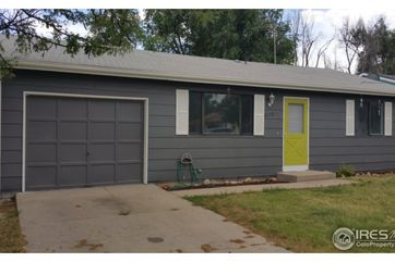 2110 4th Street Greeley, CO 80631 - Image 1