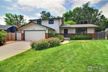 3920 W 14th Street Greeley, CO 80634 - Image 1