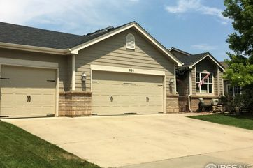 234 Cattail Bay Windsor, CO 80550 - Image