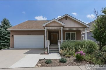 2802 Canby Way Fort Collins, CO 80525 - Image 1