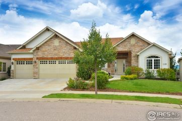 1115 Town Center Drive Fort Collins, CO 80524 - Image 1