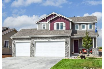 472 Grange Lane Johnstown, CO 80534 - Image 1