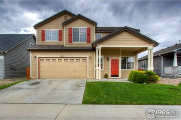 3915 Scotsmoore Drive Fort Collins, CO 80524 - Image 1