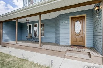 626 Ash Avenue Ault, CO 80610 - Image 1
