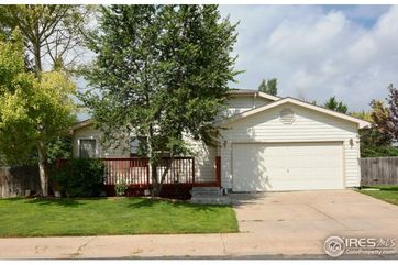 411 Broadview Drive Severance, CO 80550 - Image