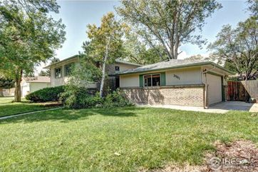 2901 Stover Street Fort Collins, CO 80525 - Image 1