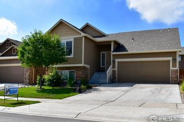 439 Stoney Brook Road Fort Collins, CO 80525 - Image 1