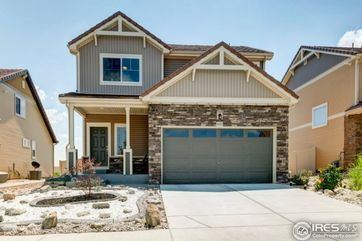 5052 Eaglewood Lane Johnstown, CO 80534 - Image 1