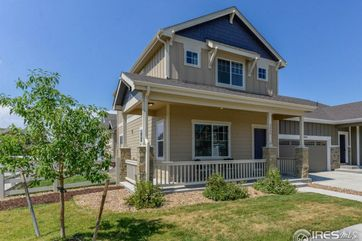 3006 Des Moines Drive Fort Collins, CO 80525 - Image 1