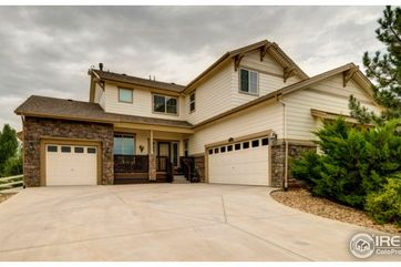 3396 Homestead Drive Frederick, CO 80504 - Image 1