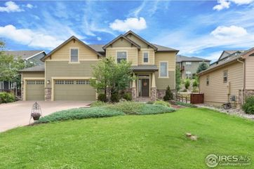1748 Clear Creek Court Windsor, CO 80550 - Image 1