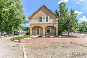 3800 Chinook Lane Fort Collins, CO 80525 - Image 1