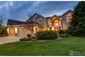5727 Falling Water Drive Fort Collins, CO 80528 - Image