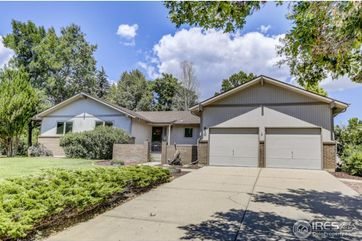 810 Cottonwood Drive Fort Collins, CO 80524 - Image 1
