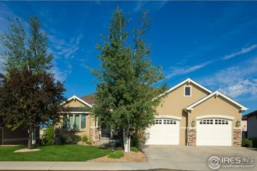 6053 Woodcliffe Drive Windsor, CO 80550 - Image 1