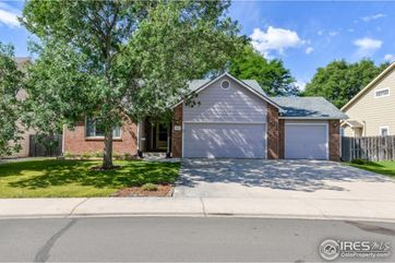 2225 Silver Oaks Drive Fort Collins, CO 80526 - Image 1