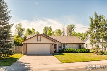 2837 Virginia Dale Drive Fort Collins, CO 80521 - Image 1