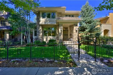 531 Cook Street Denver, CO 80206 - Image 1