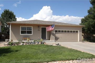 20 Lodgepole Drive Windsor, CO 80550 - Image 1