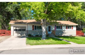 1223 City Park Avenue Fort Collins, CO 80521 - Image 1