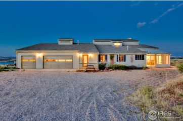 6117 Red Cedar Drive Bellvue, CO 80512 - Image 1