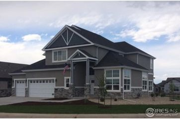 8090 Cherry Blossom Drive Windsor, CO 80550 - Image 1