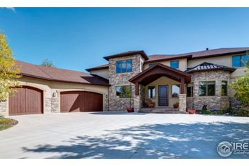 3714 Shallow Pond Drive Fort Collins, CO 80528 - Image 1