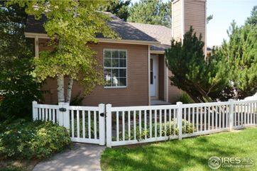 1190 Niagara Drive #16 Fort Collins, CO 80525 - Image 1