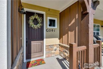 5851 Dripping Rock Lane #201 Fort Collins, CO 80528 - Image 1