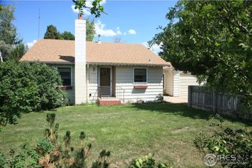2708 W Prospect Road Fort Collins, CO 80526 - Image 1