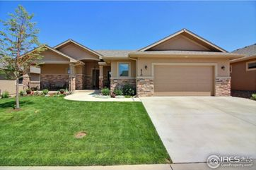 510 Double Tree Drive Greeley, CO 80634 - Image 1