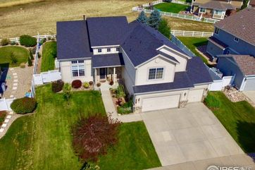 6839 Ranger Drive Fort Collins, CO 80526 - Image 1