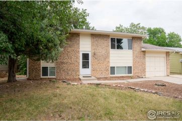 2506 Timber Court Fort Collins, CO 80521 - Image 1