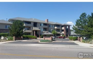 4545 Wheaton Drive B350 Fort Collins, CO 80525 - Image