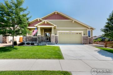 7220 Crooked Arrow Lane Fort Collins, CO 80525 - Image 1