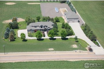 36101 County Road 29 Eaton, CO 80615 - Image 1