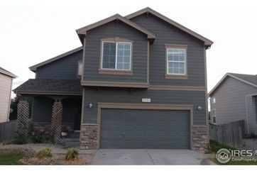 2524 Carriage Drive Milliken, CO 80543 - Image 1