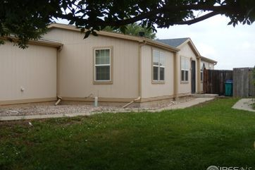 530 11th Street Fort Collins, CO 80524 - Image 1