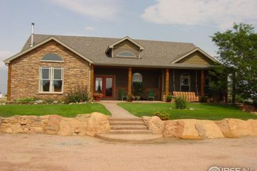 44689 County Road 27 Pierce, CO 80650 - Image 1