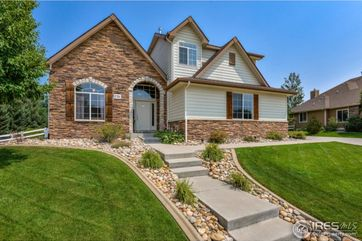 8184 Admiral Drive Windsor, CO 80528 - Image 1