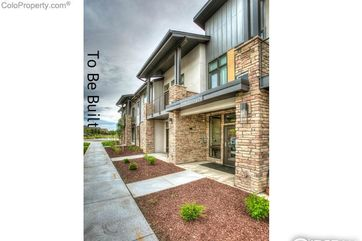 2750 Illinois Drive #102 Fort Collins, CO 80525 - Image 1