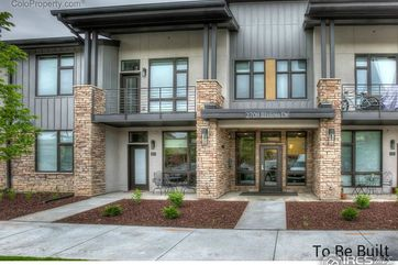 2750 Illinois Drive #203 Fort Collins, CO 80525 - Image 1