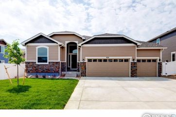 1447 Moraine Valley Drive Severance, CO 80550 - Image 1