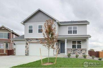 5656 Connor Street Timnath, CO 80547 - Image 1