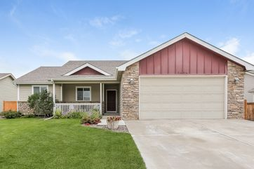 3634 Wine Cup Street Wellington, CO 80549 - Image 1