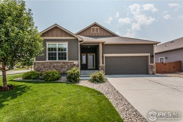 383 Stoney Brook Road Fort Collins, CO 80525 - Image 1